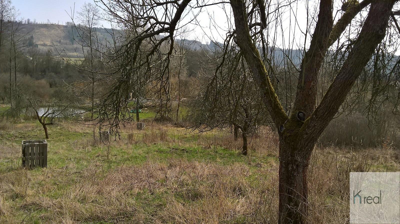 Prodej Pozemek Velichov