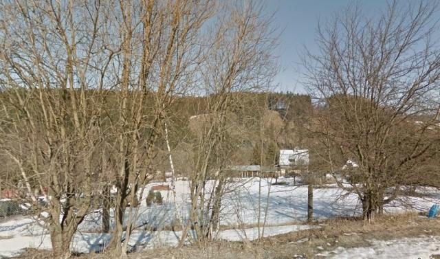 Prodej Pozemek Doma�ov nad Byst�ic�