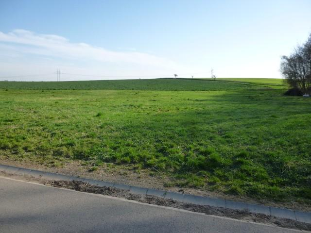 Prodej Pozemek Bystro�ice