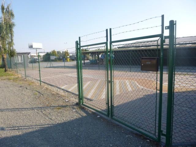 Pron�jem Pozemek Olomouc