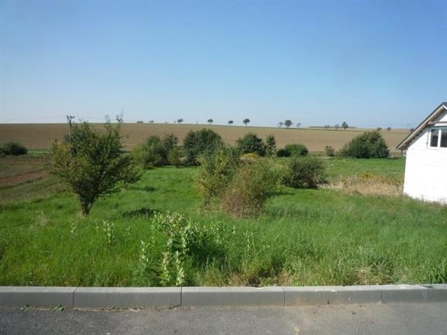Prodej Pozemek Čelechovice