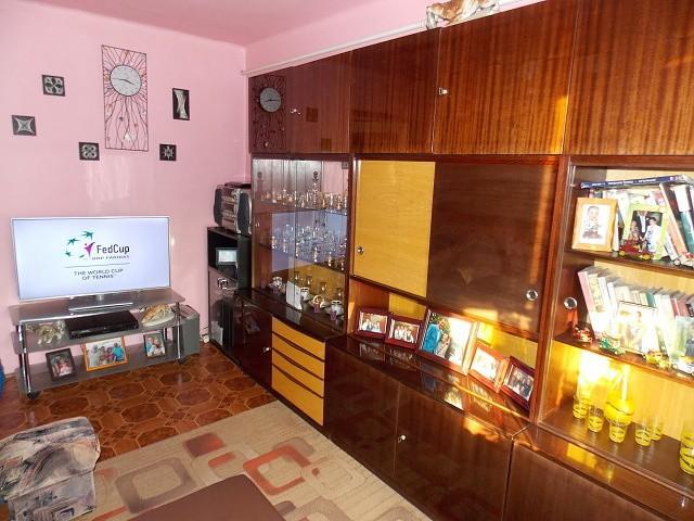 Prodej Byt P�erov