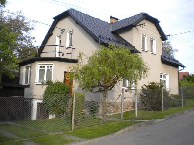 Prodej  Bouzov