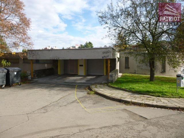 Prodej  Olomouc