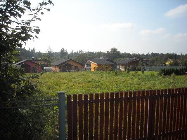 Prodej Pozemek Pet�vald
