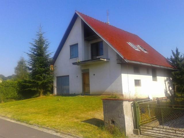 Prodej  Bohuňovice