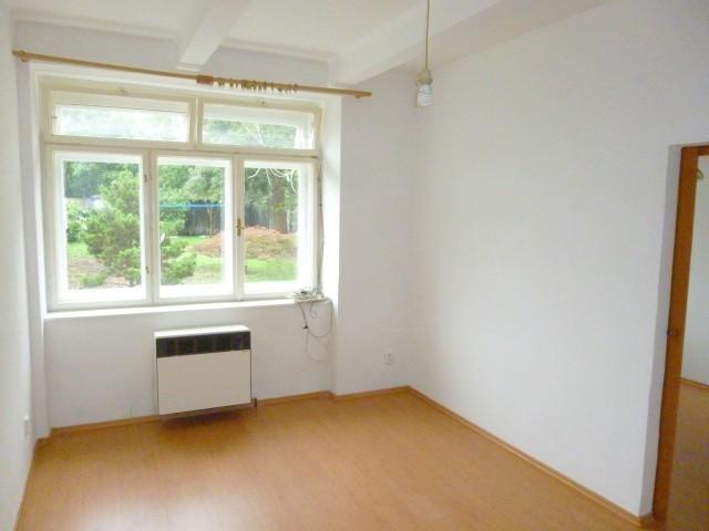 Prodej Byt Prostějov