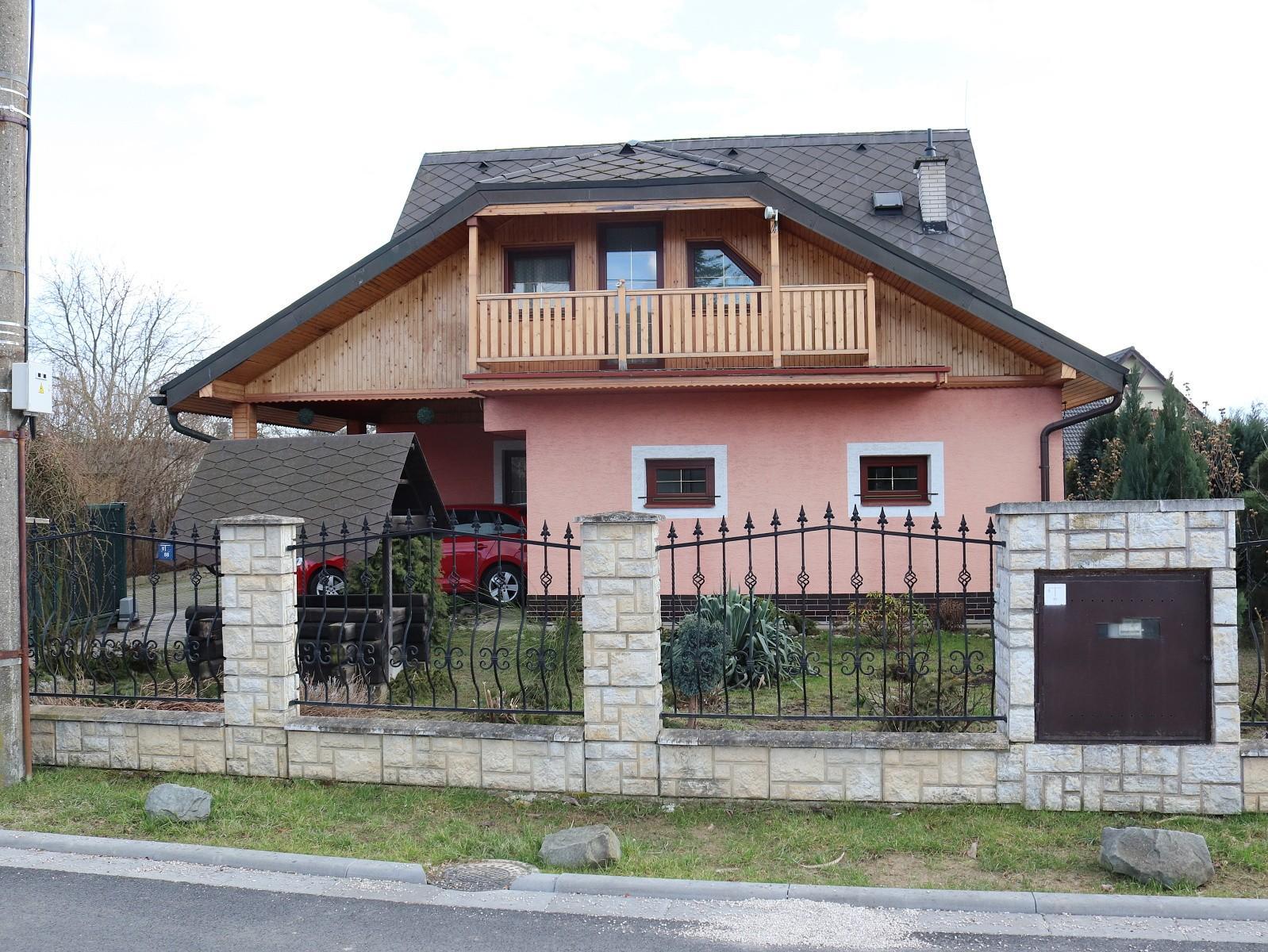 Prodej  Ostrava