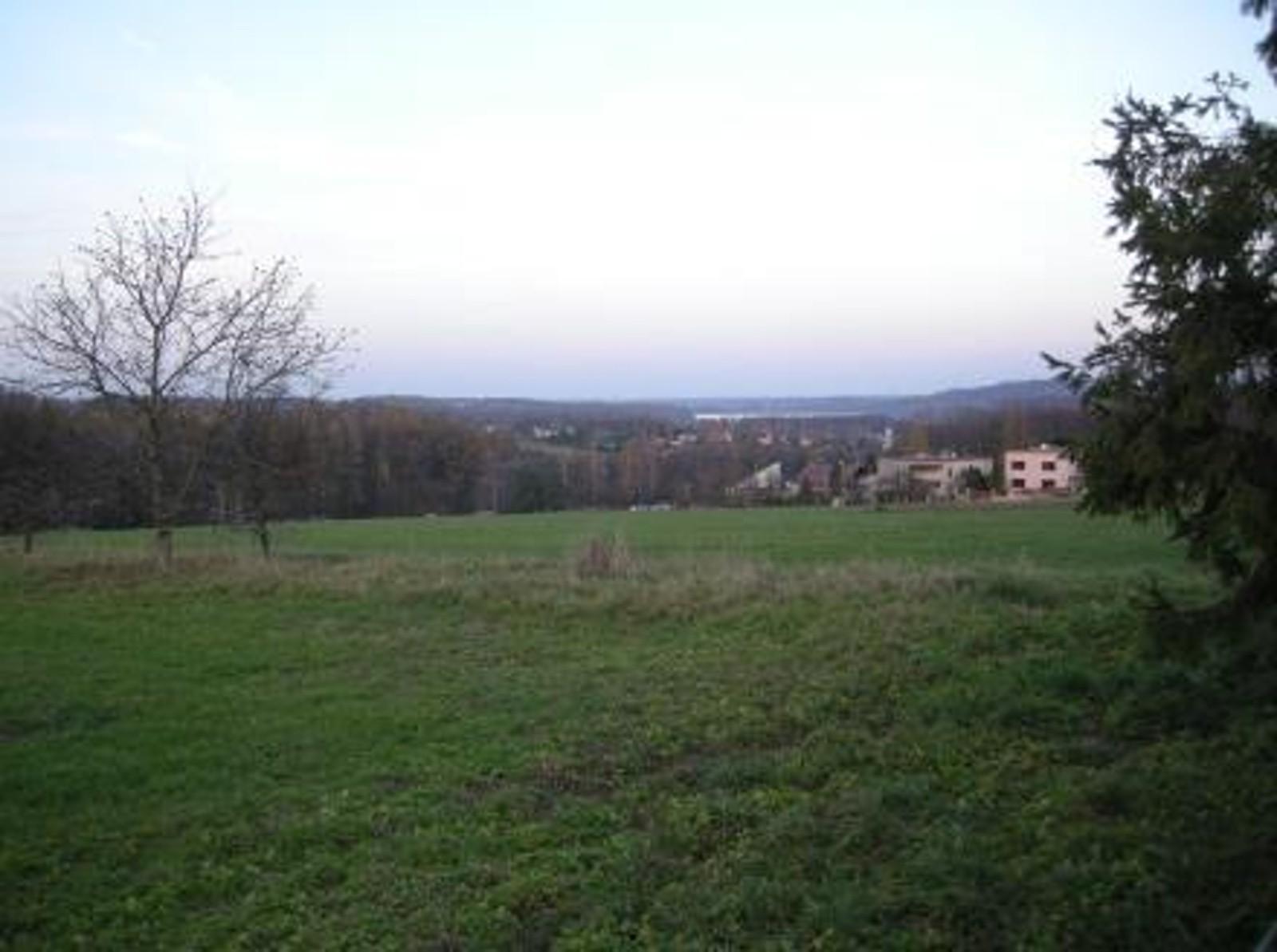 Prodej Pozemek Těrlicko